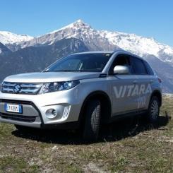 Vitara-1