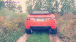 ale-renesis-road-and-cars-rr-evoque-1