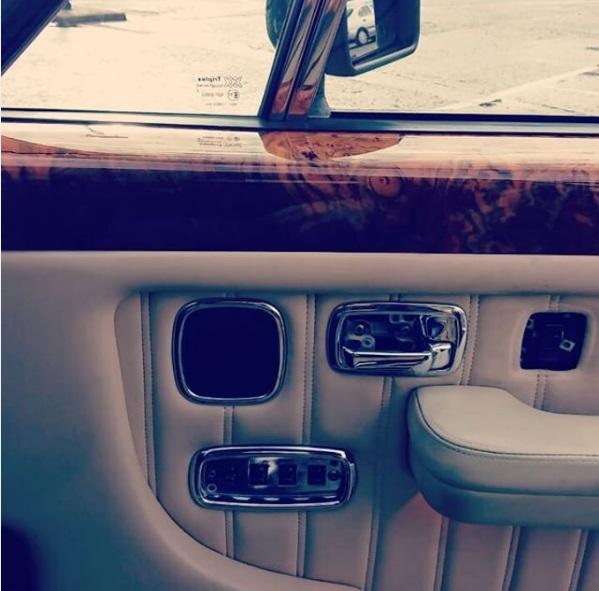 bentley-turbo-r-door